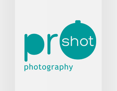 Pro Shot photography