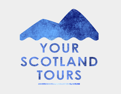 Your Scotland Tours