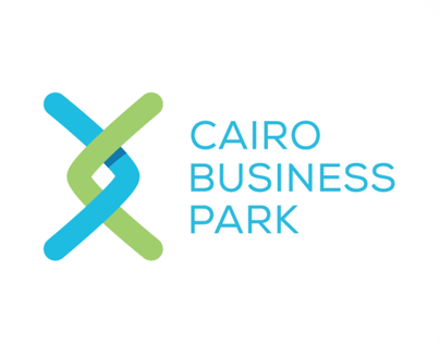 Cairo Business Park