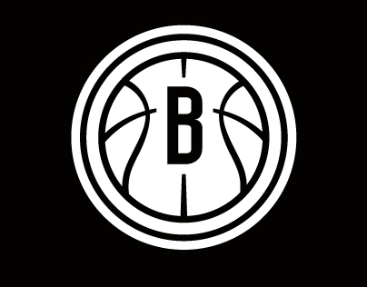 Brooklyn Nets Redo