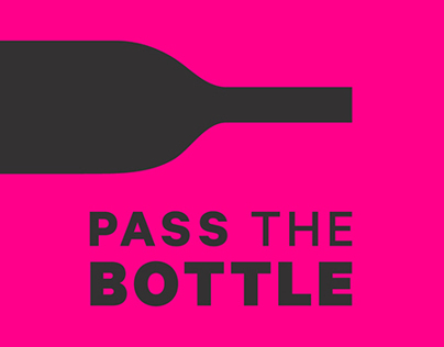 Pass the Bottle