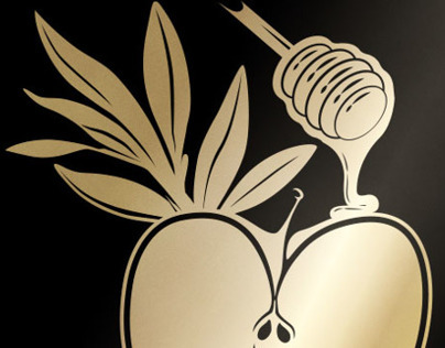 Oliveology Limited Edition Olive Oil