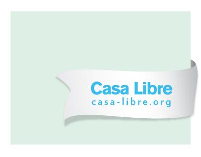 Casa Libre