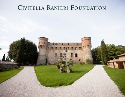 CIVITELLA FELLOWS 2012 CATALOG