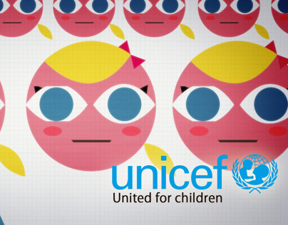 UNICEF Bring back school to children