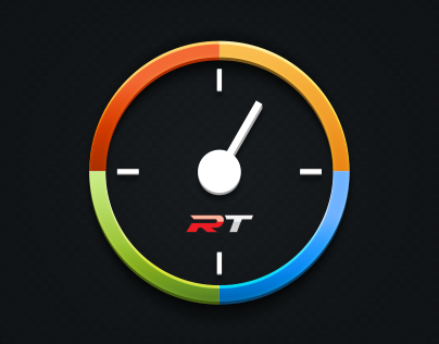 Rallymeter (Rally Team Assistant for iOS)