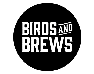 Birds and Brews