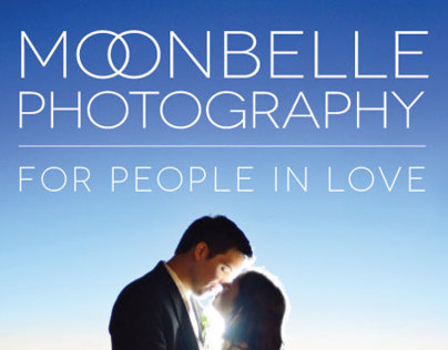 Moonbelle Photography