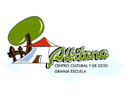 Albitana Website
