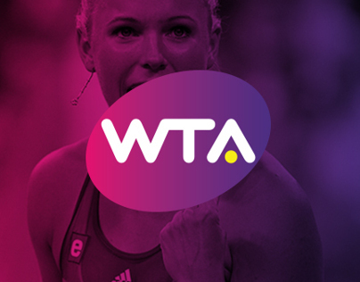 Womens Tennis Association