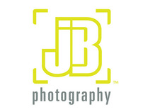 James Benito Photography Identity / Branding