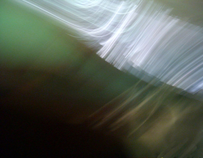Photographic Abstraction 2013
