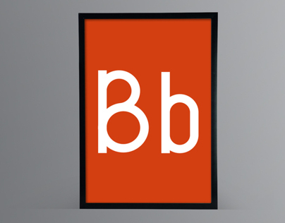 Circ typeface