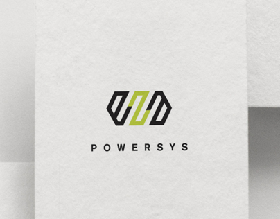 EZA_Powersys