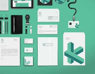kutia web agency
