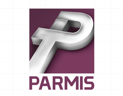 Parmis Information Technology (LOGO)