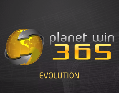 Planet Win 365 Marras Design