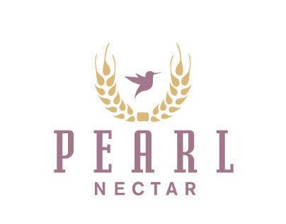 Pearl Nectar Identity