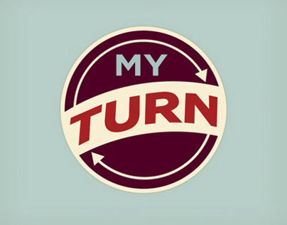 myTurn Brand & Websites