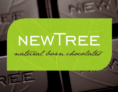 NewTree Chocolates