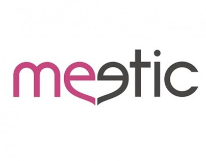 Just Meetic GUERRILLA