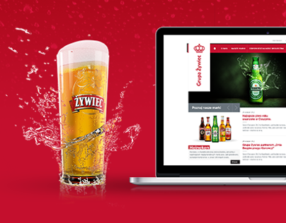 Zywiec Group