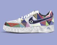 Sneakers lover 2