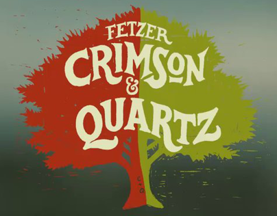 Fetzer Wines: How to make Sangria