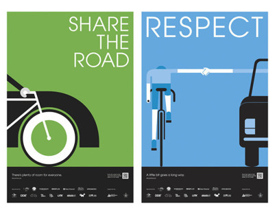 Safe Cycling Campaign