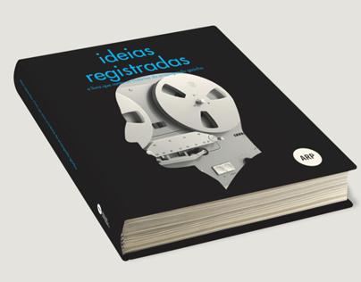 Editorial  |  Ideias Registradas