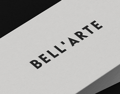 BellArte