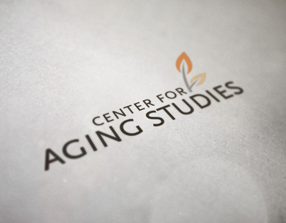 Center For Aging Studies Identity System