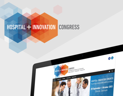 Hospital + Innovation Congress