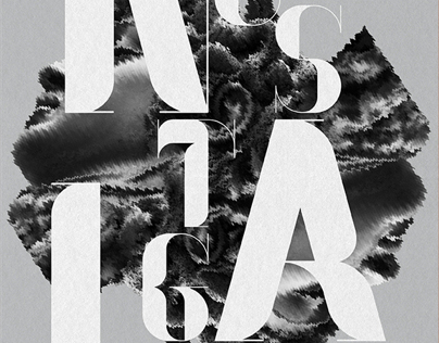 Nostalgia / Hypefortype Excl. Faces V. 06