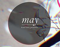 /may-wallpaper/