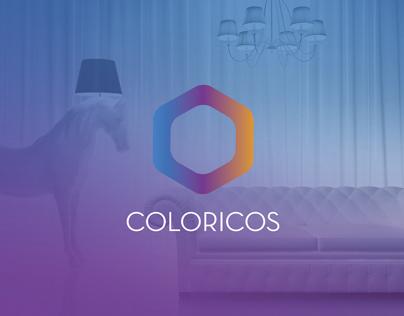 Coloricos