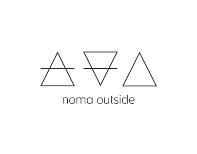 NOMA OUTSIDE WEB DESIGN