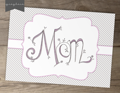 Mothers Day Cards (4)