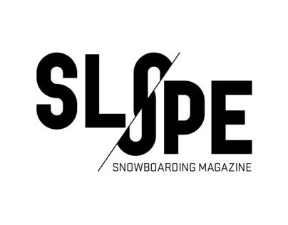 Slope e-Magazine