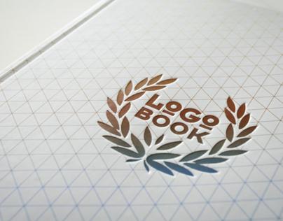 Logobook - Selected logos