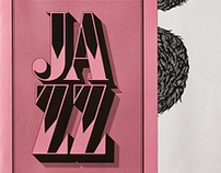 JAZZ JOURNAL 2010