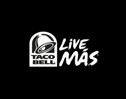 Taco Bells National Menuboards