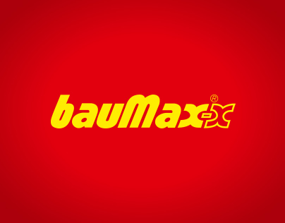 bauMax TVC