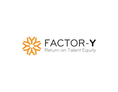 Factor-Y