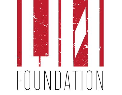 UN-Foundation Brand