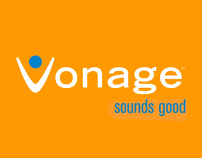 Vonage Digital