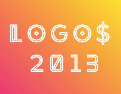 Proyect Logos & Titles 2013