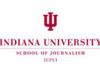 IU Masters in Public Relations Blog Entries