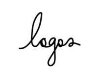 (ALMOST) EVERY LOGO