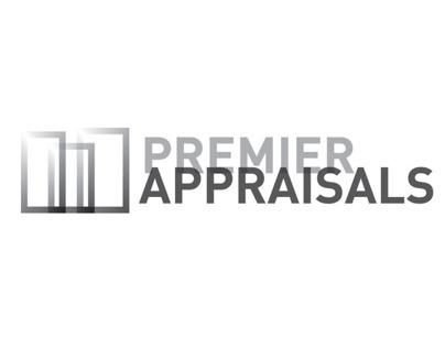 Premier Appraisals